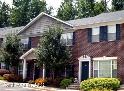 101 Wood Lake Dr Unit 102, Athens, GA 30606