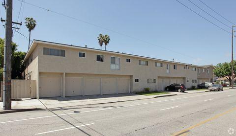 1780 Park Ave, Long Beach, CA 90815