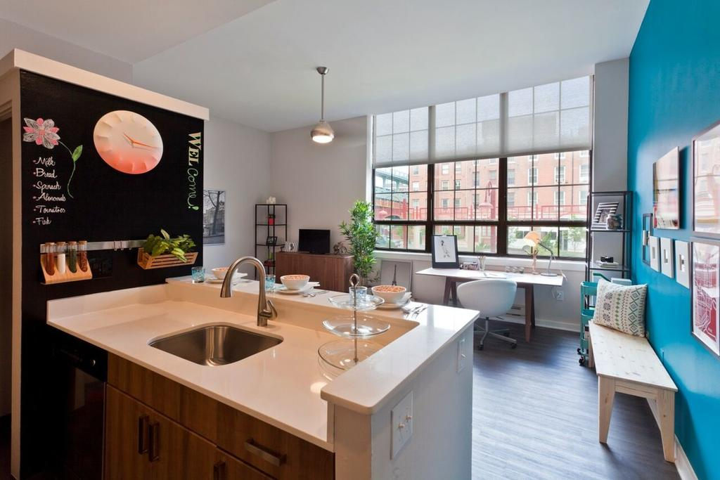 Low Price Apartments For Rent In Philadelphia