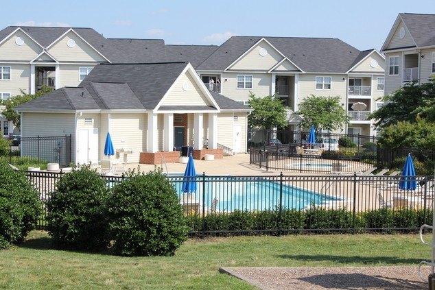 Leesburg Va Apartments For Rent Realtor Com 174
