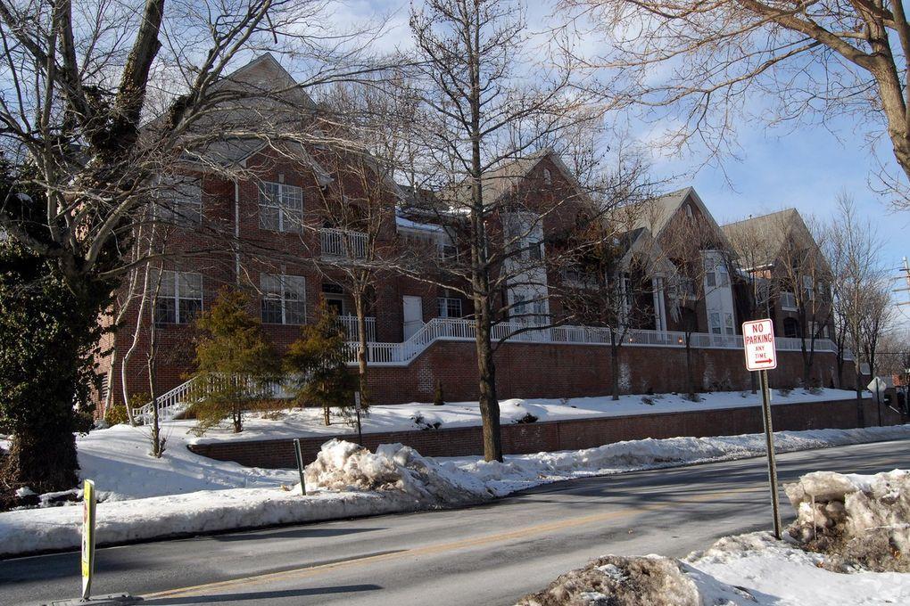 70-74 Hill St, Morristown, NJ 07960