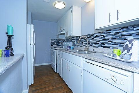 cambridge st las vegas nv - 4 Bedroom House For Rent In Las Vegas