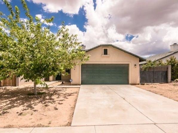 3458 Cypress St, Kingman, AZ 86401