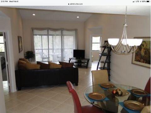 boynton beach fl apartments for rent realtor com rh realtor com