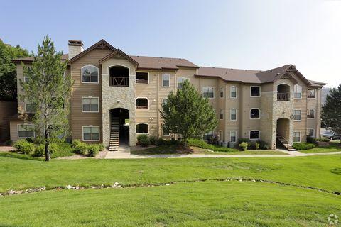 Photo of 5225 Zachary Grv, Colorado Springs, CO 80919