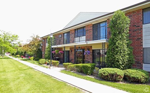 Kenosha, WI Apartments for Rent - realtor com®
