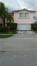 14247 Sw 177th St, Miami, FL 33177