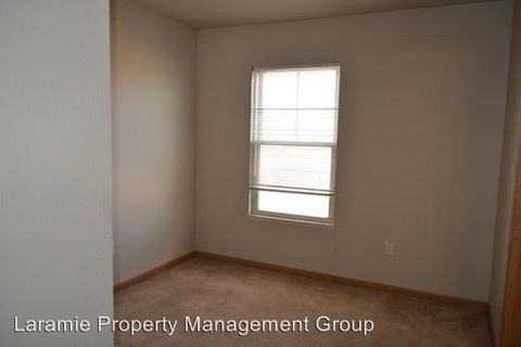 Photo of 415 Mitchell St Unit 2, Laramie, WY 82072