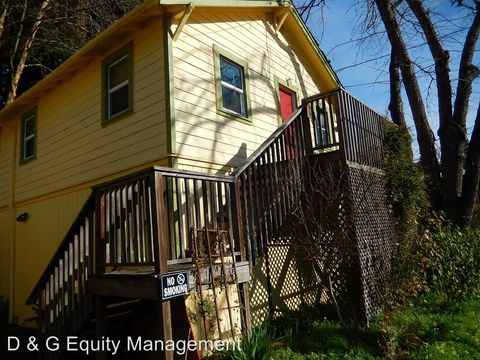 Photo of 16356 Fourth St, Guerneville, CA 95446