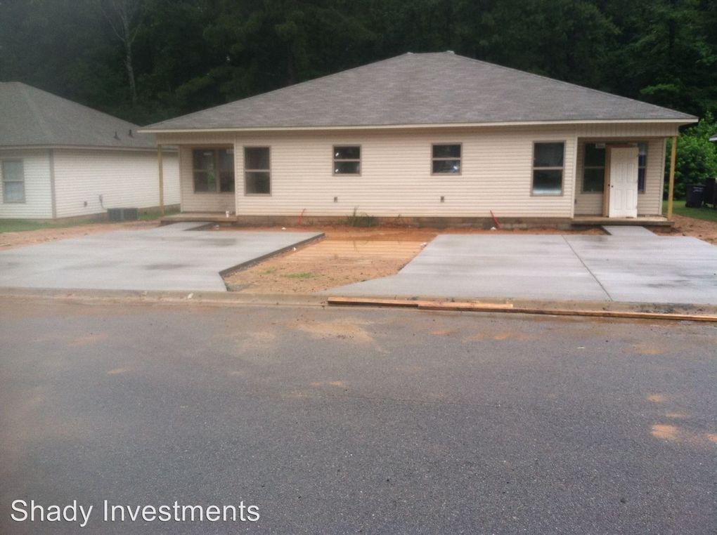 325 B Clint Rd, Jacksonville, AR 72076