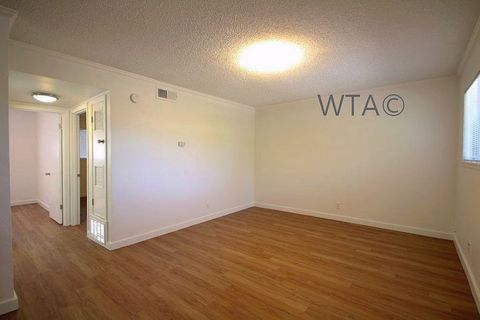 Photo of 2202 Unit 20313 And 2204 Enfield Rd, Austin, TX 78703