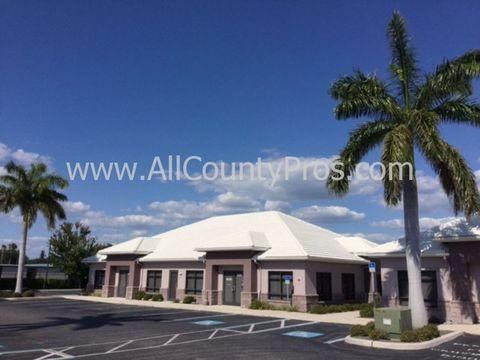 4161 Clark Rd, Sarasota, FL 34233