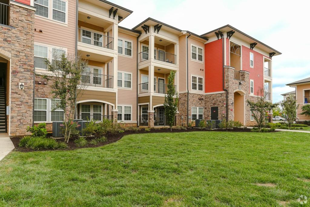 Page 3 Murfreesboro Tn Apartments For Rent