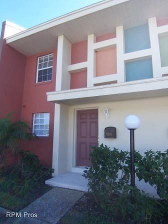4954 Tangerine Ave Winter Park FL 32792