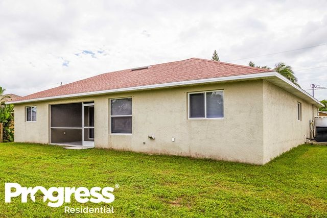 2745 velma st matlacha fl 33993 home for rent for 1815 sw 30th terrace cape coral