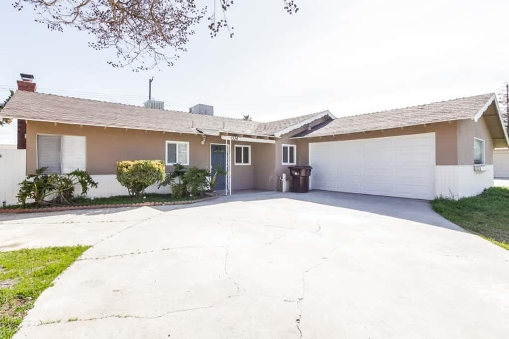 1334 Avalon Ave, Beaumont, CA 92223