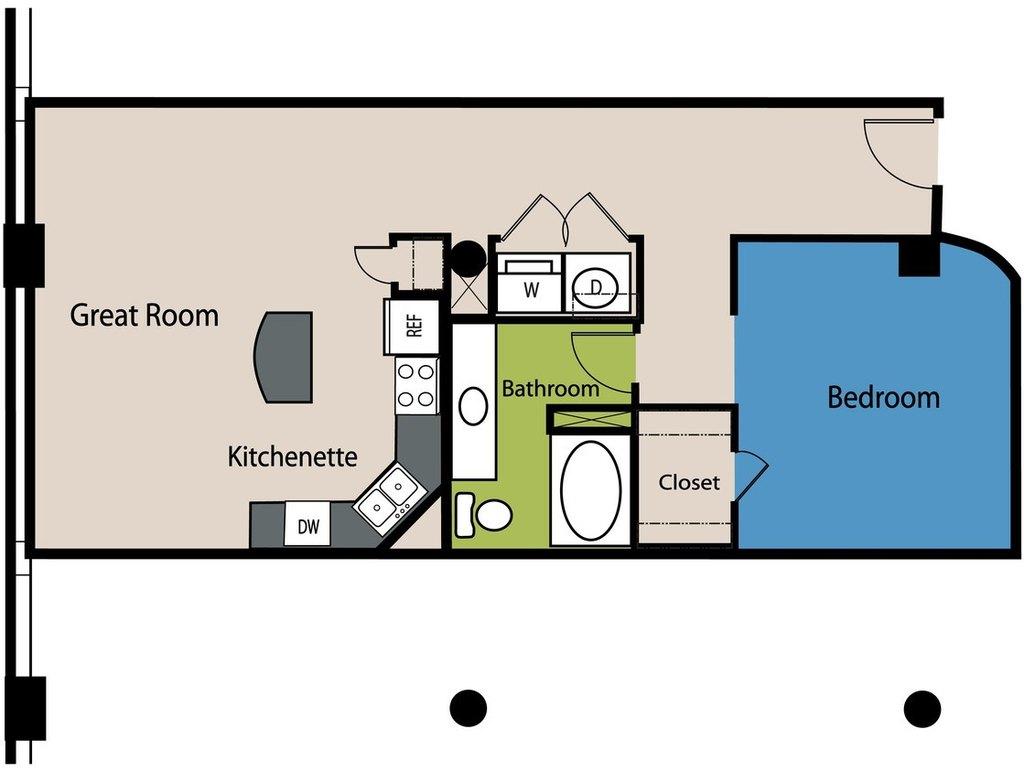 Home Decor Stores In San Antonio Tx Rustic Bedroom Furniture San Antonio Tx 74 Dining Room Set