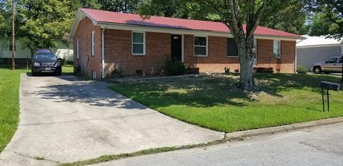 Photo of 511 Reid St, Thomasville, NC 27360