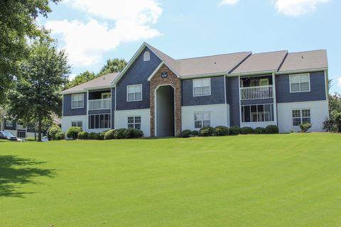 Wondrous 31904 Apartments For Rent Realtor Com Download Free Architecture Designs Xoliawazosbritishbridgeorg
