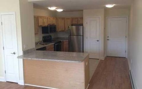 406 Great Rd, Acton, MA 01720