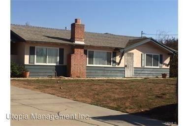 5680 Ash St, Riverside, CA 92509