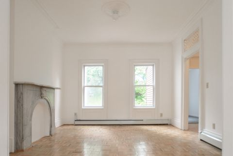 119 Johnston St Apt 2, Newburgh, NY 12550