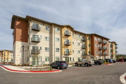 Photo of 30 Cypress Blvd, Round Rock, TX 78665