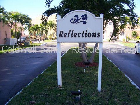 12373 Nw # 7, Miami, FL 33182