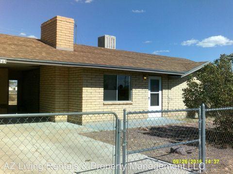 3343 E Leroy Ave, Kingman, AZ 86409