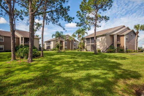 Regency Gardens Condominium, Orlando, FL Apartments for Rent ...