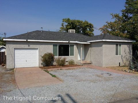 2723 Sycamore St, Anderson, CA 96007