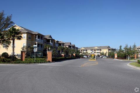 Photo of 11931 Cassandra St, New Port Richey, FL 34654