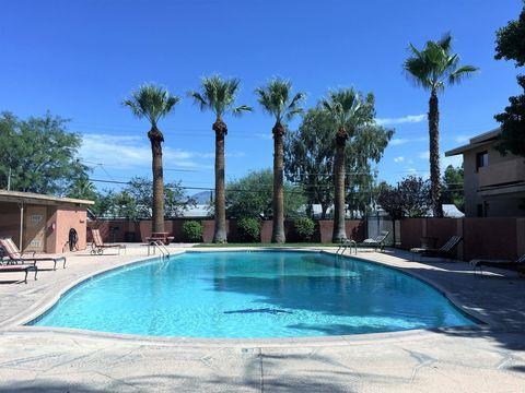 Photo of 6091 E Golf Links Rd, Tucson, AZ 85711