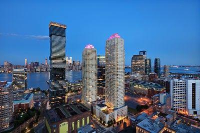 65 Bay St, Jersey City, NJ 07302