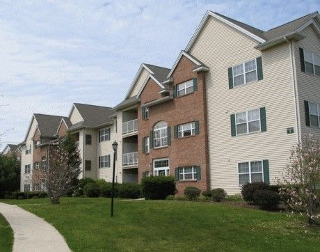 new haven ct apartments for rent
