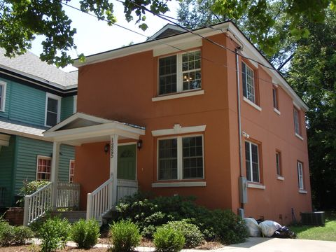 Photo of 1225 Pine St, Columbia, SC 29204