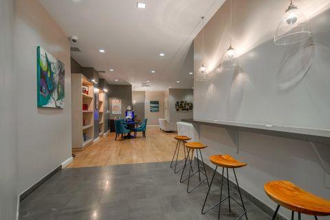 225 Schermerhorn St, Brooklyn, NY 11201. Apartment For Rent