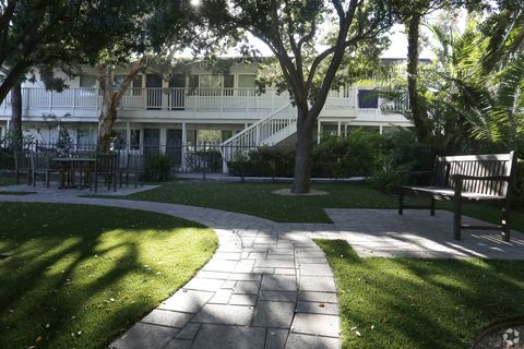 Photo of 620 W Gutierrez St, Santa Barbara, CA 93101