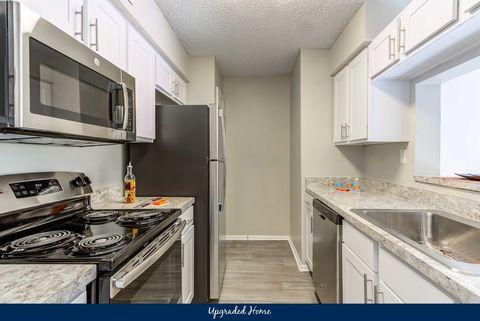 1166 Pointe Newport Ter, Casselberry, FL 32707