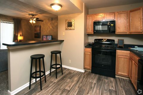 Photo of 3157 Berry Ln Apt 27, Roanoke, VA 24018