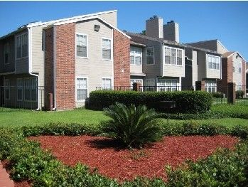 Photo of 10795 Mead Rd, Baton Rouge, LA 70816