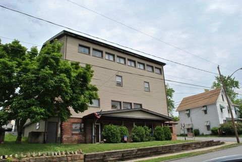 Photo of 400 Railroad St Apt 3, Jersey Shore, PA 17740