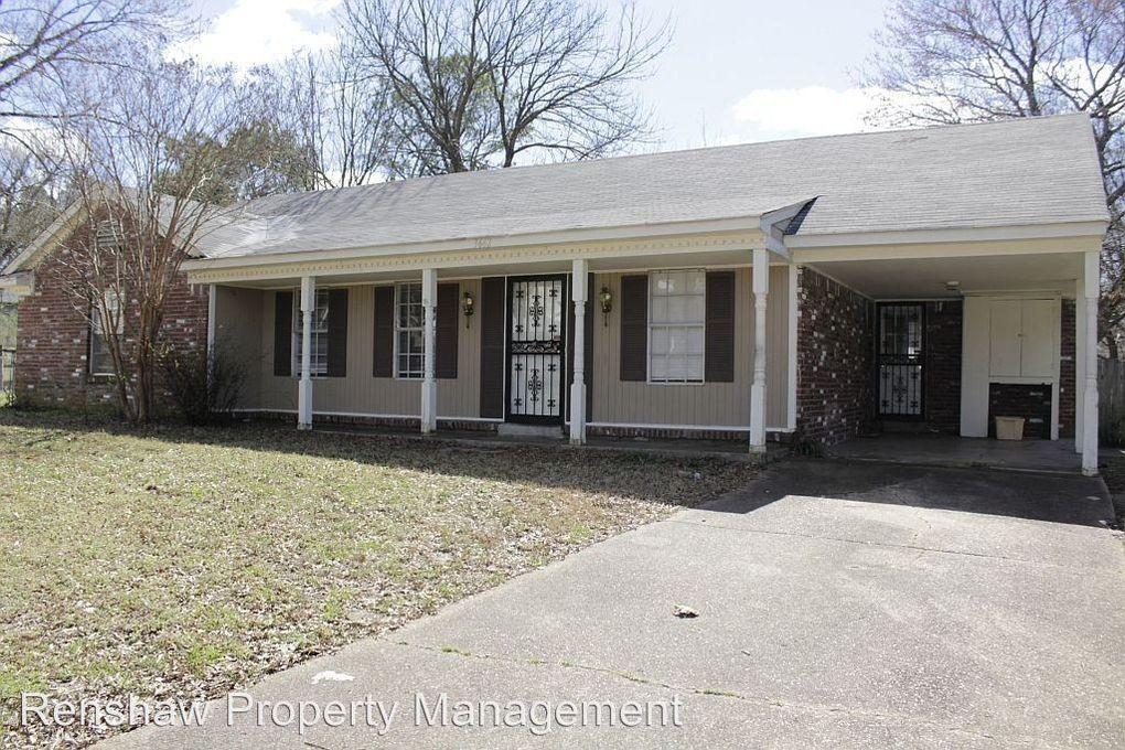 Super 3662 Twinmont Cv Memphis Tn 38128 Home Interior And Landscaping Ologienasavecom