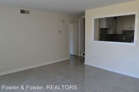 Downtown High Point High Point Nc Apartments For Rent Realtorcom