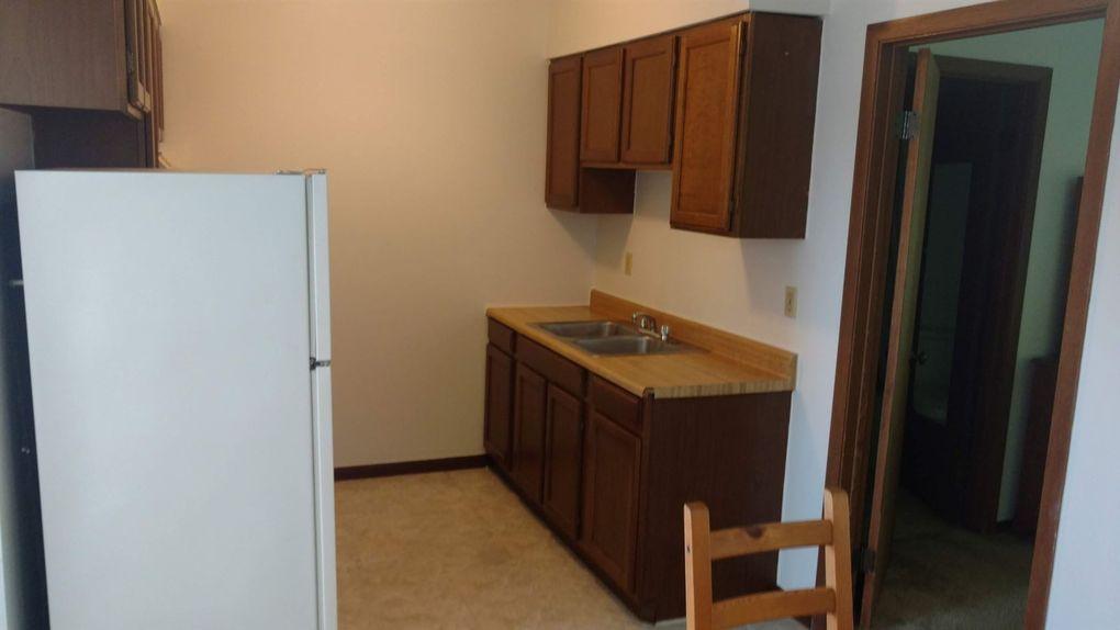 3121 W 40th St, Erie, PA 16506