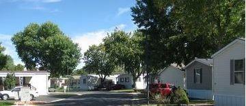 Photo of 8259 Montgomery Oak, San Antonio, TX 78239