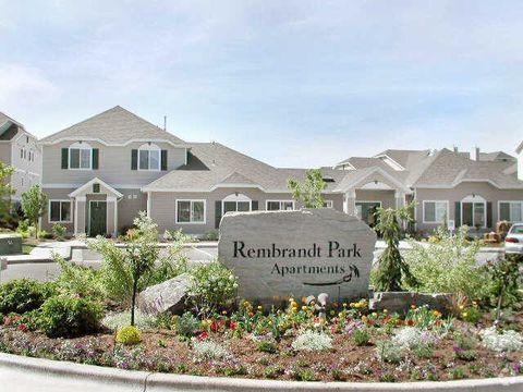 1436 N Cormorant Pl, Boise, ID 83713