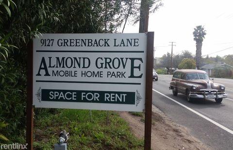 9127 Greenback Ln, Orangevale, CA 95662