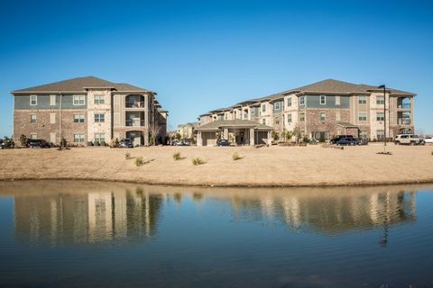 Parks of Austin Ranch, The Colony, TX Apartments for Rent - realtor.com®