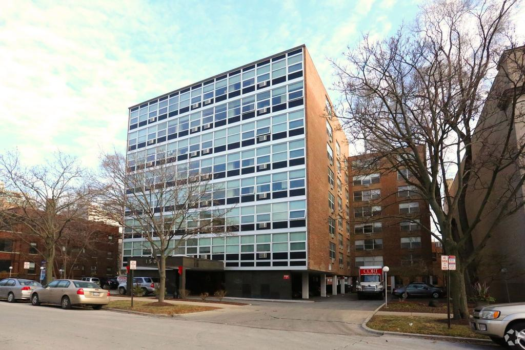 evanston il apartments for rent